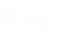 cropped-logo-Colberg.png